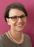 Claudia Züttel Kälin